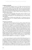 Glaucocystophyta) in Nordtirol und Bemerkungen zur Systematik der ... - Seite 2