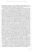 Glaucocystophyta) in Nordtirol und Bemerkungen zur Systematik der ... - Seite 3