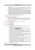 Dr. Andres D. Gil Rodriguez, DMV, MSc, PhD - Bienestar Animal - Page 2