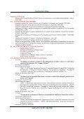 Dr. Andres D. Gil Rodriguez, DMV, MSc, PhD - Bienestar Animal - Page 4