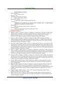 Dr. Andres D. Gil Rodriguez, DMV, MSc, PhD - Bienestar Animal - Page 6