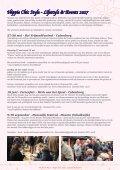 Evenementen - De Roodehaen 2017 - Page 2