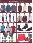 #572 Ferreti Jeans Ropa para Hombre y Perfumes de Marca - Page 2