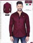 #572 Ferreti Jeans Ropa para Hombre y Perfumes de Marca - Page 3