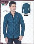 #572 Ferreti Jeans Ropa para Hombre y Perfumes de Marca - Page 4