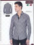 #572 Ferreti Jeans Ropa para Hombre y Perfumes de Marca - Page 5
