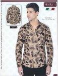 #572 Ferreti Jeans Ropa para Hombre y Perfumes de Marca - Page 7