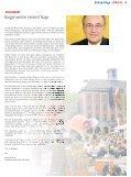 Neusser: Zeitsprünge Märkte - Neuss Marketing - Seite 3