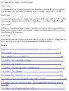 Pedagogia da Autonomia - Paulo Freire - Page 5