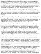 Pedagogia da Autonomia - Paulo Freire - Page 7