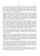 DOC-20170306-WA0014 (3) - Page 7