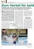 Das Magazin des Sports in Baden-Württemberg - Badischer ... - Page 4