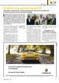 Das Magazin des Sports in Baden-Württemberg - Badischer ... - Page 7