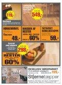 SPAR 59. - Holstebro Handelsstandsforening - Page 3