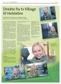 SPAR 59. - Holstebro Handelsstandsforening - Page 4