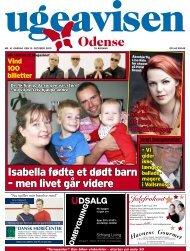 Odense C