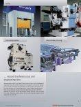 Owww.beckhoff.com - download - Beckhoff - Page 5