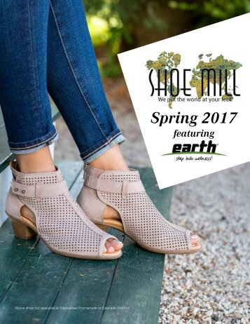 Spring17Catalog-Pages-Final-small