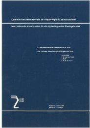 Rapport I - 2.pdf - CHR-KHR