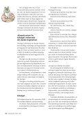 Vagthundeudvalgets 1. rapport - Boghandlerforeningen - Page 2