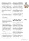 Vagthundeudvalgets 1. rapport - Boghandlerforeningen - Page 3