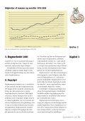 Vagthundeudvalgets 1. rapport - Boghandlerforeningen - Page 5