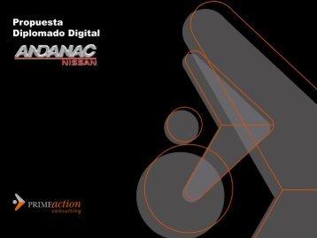Diplomado_Digital_Adanac