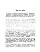 TEMINOLOGIA MEDICA. - Page 3