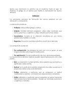 TEMINOLOGIA MEDICA. - Page 4