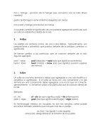 TEMINOLOGIA MEDICA. - Page 6