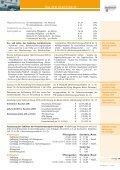 Amtsblatt Amtsblatt - Jenbach - Seite 5