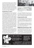 ASB-POST - ASB Heiligenhafen - Seite 4