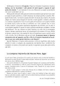 Die Bibliotheksecke - Page 3