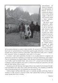 Die Bibliotheksecke - Page 7