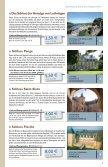 Reisepasses Lothringen - Tourisme en Lorraine - Seite 5