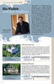Reisepasses Lothringen - Tourisme en Lorraine - Seite 6