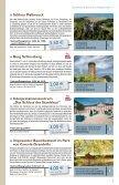 Reisepasses Lothringen - Tourisme en Lorraine - Seite 7