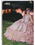 #545 Mis XV Primaveras Vestidos y Accesorios para Quinceaneras - Page 2