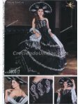 #545 Mis XV Primaveras Vestidos y Accesorios para Quinceaneras - Page 4