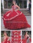 #545 Mis XV Primaveras Vestidos y Accesorios para Quinceaneras - Page 5