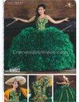 #545 Mis XV Primaveras Vestidos y Accesorios para Quinceaneras - Page 6