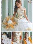 #545 Mis XV Primaveras Vestidos y Accesorios para Quinceaneras - Page 7