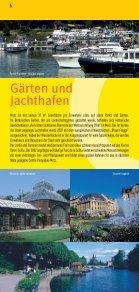z 2009- 2010 - QuattroPole - Seite 6