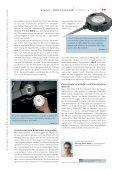 Winkelerfassung im - HANSER automotive - Page 2