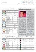 Imhof / Dillier Mario Birrer - 6-Tagerennen Zürich - Seite 3