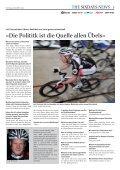 Imhof / Dillier Mario Birrer - 6-Tagerennen Zürich - Seite 5