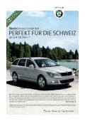 Imhof / Dillier Mario Birrer - 6-Tagerennen Zürich - Seite 2