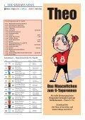 Imhof / Dillier Mario Birrer - 6-Tagerennen Zürich - Seite 4