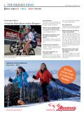 Imhof / Dillier Mario Birrer - 6-Tagerennen Zürich - Seite 6