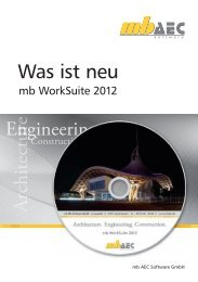 mb worksuite 2012